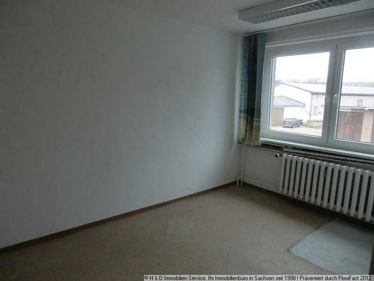 Bild 5: Büroräume in Randlage von Dippoldiswalde gesucht ?