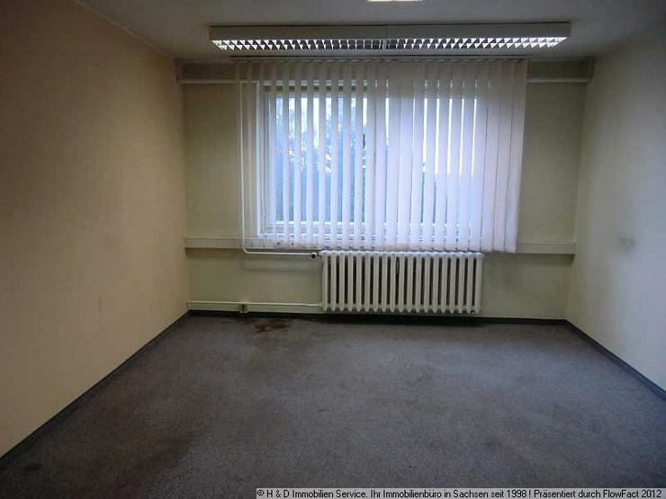 Bild 6: Büroräume in Randlage von Dippoldiswalde gesucht ?
