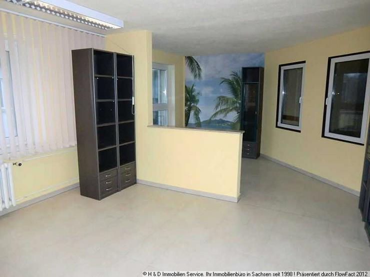 Bild 2: Büroräume in Randlage von Dippoldiswalde gesucht ?