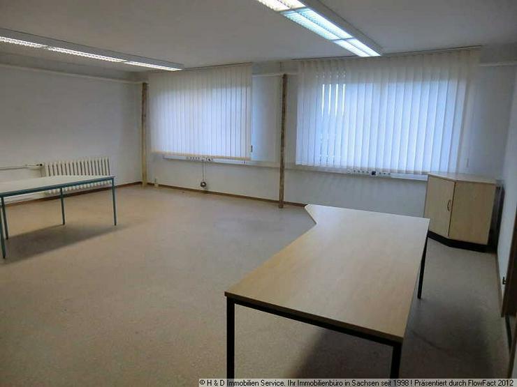 Bild 3: Büroräume in Randlage von Dippoldiswalde gesucht ?