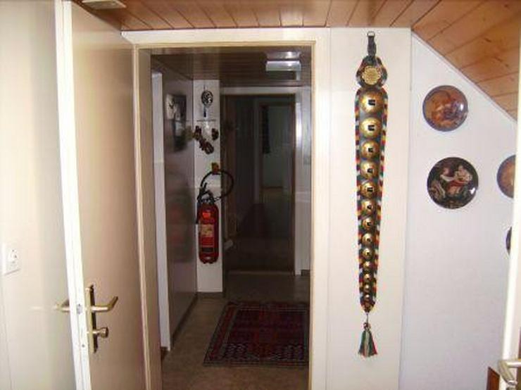 Bild 2: Haus mit Einliegerwohnung sucht glückliche Familie(n) !