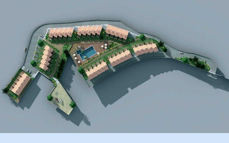 Bild 2: Neubau, günstig & speziell an der Sonne Spaniens !