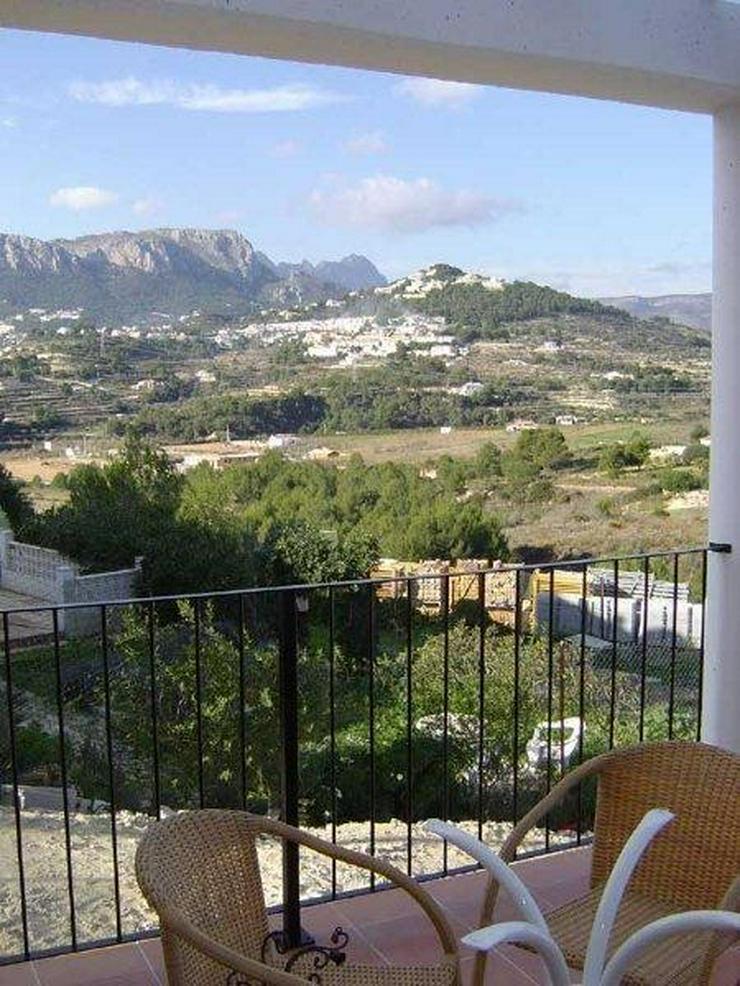 Bild 4: Neubau, günstig & speziell an der Sonne Spaniens !