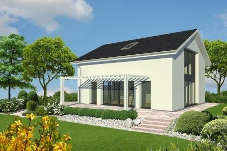 Dein neues Haus nach Wunsch ! - Haus kaufen - Bild 1