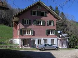 Bauernhof Idylle 14 000 m2 Land - Haus kaufen - Bild 1