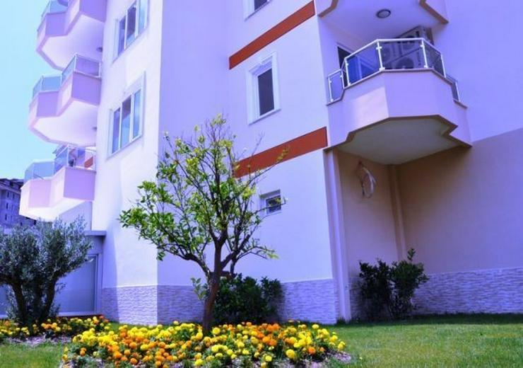 Bild 3: Residenz Wohnungen in erstklassiger Wohnanlage in Cikcilli