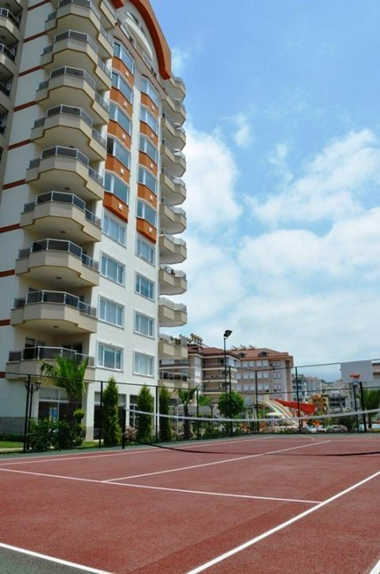 Bild 5: Residenz Wohnungen in erstklassiger Wohnanlage in Cikcilli