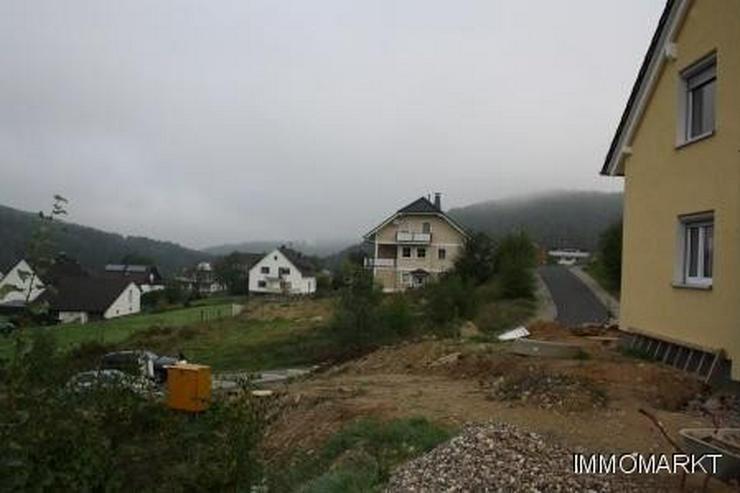Bild 2: ***Schönes Grundstück mit Bachlauf***