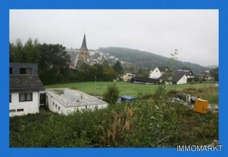 ***Schönes Grundstück mit Bachlauf*** - Grundstück kaufen - Bild 1