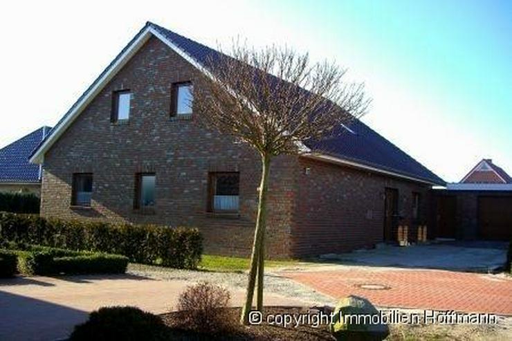 Wohlfühlhaus mit Platz für eine größere Familie ? Nähe Meyer Werft, G 1465 VK - Haus kaufen - Bild 1