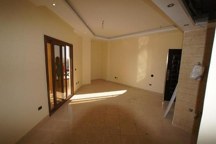Bild 7: 2 Zimmerwohnung im Strandresort zum unschlagbar günstigem Preis