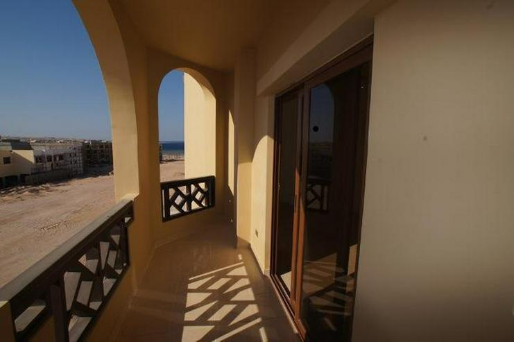 Bild 6: 2 Zimmerwohnung im Strandresort zum unschlagbar günstigem Preis