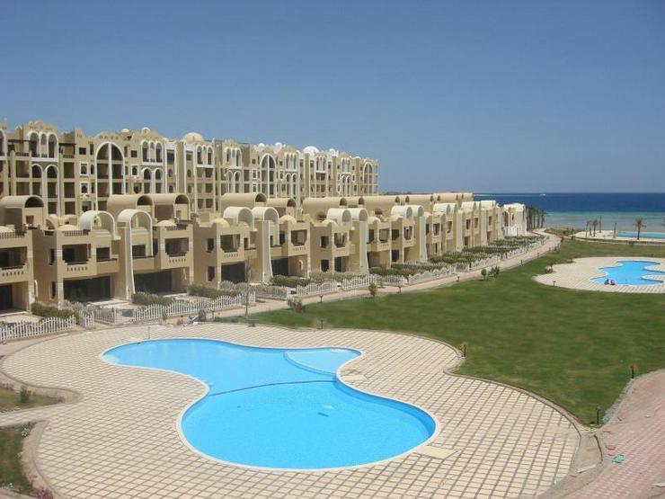 Bild 3: 2 Zimmerwohnung im Strandresort zum unschlagbar günstigem Preis