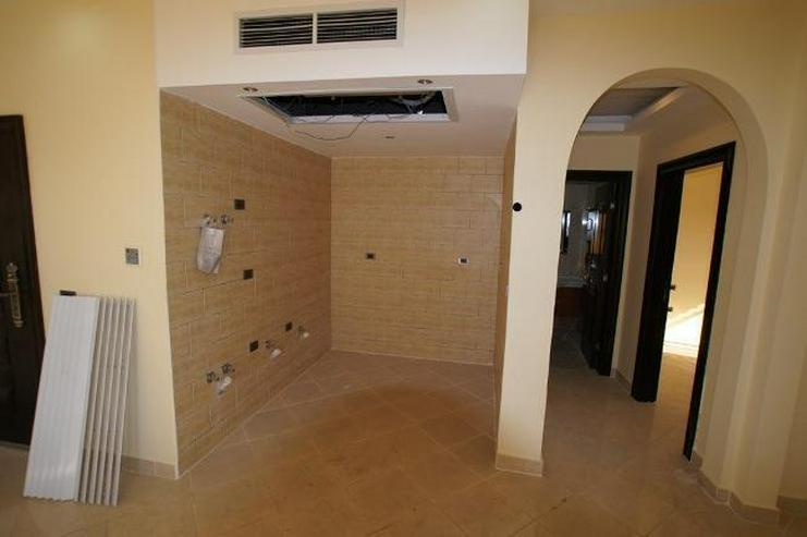 Bild 4: 2 Zimmerwohnung im Strandresort zum unschlagbar günstigem Preis