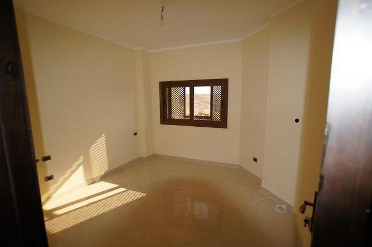 Bild 5: 2 Zimmerwohnung im Strandresort zum unschlagbar günstigem Preis