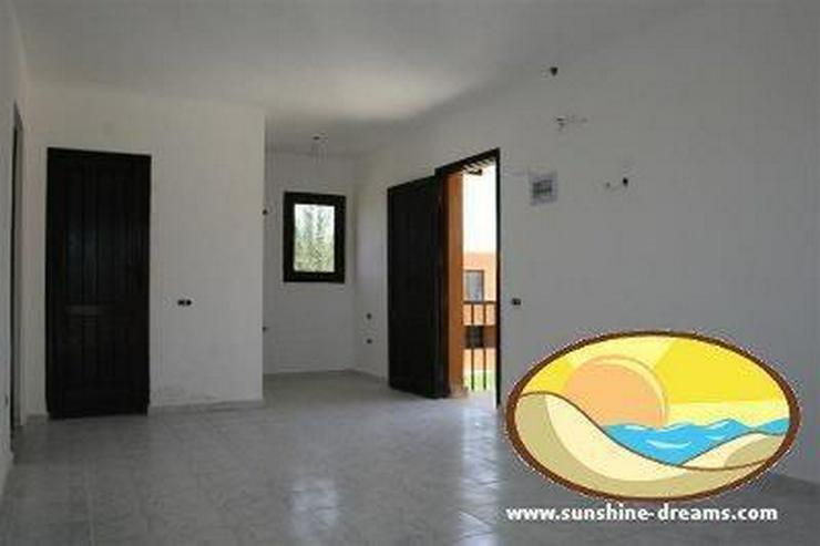 Bild 6: Geräumiges 2 Zimmerapartment im 4* Stella Makadi Resort - Makadi Bay -