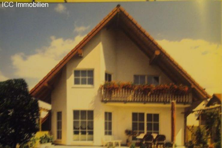 Stadthaus Drömling - Haus kaufen - Bild 1