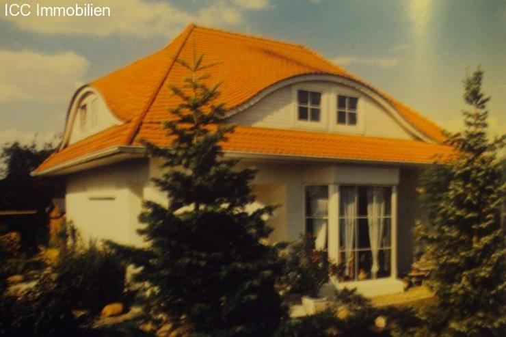 Stadtvilla und Landhaus Sommersdorf - Haus kaufen - Bild 1