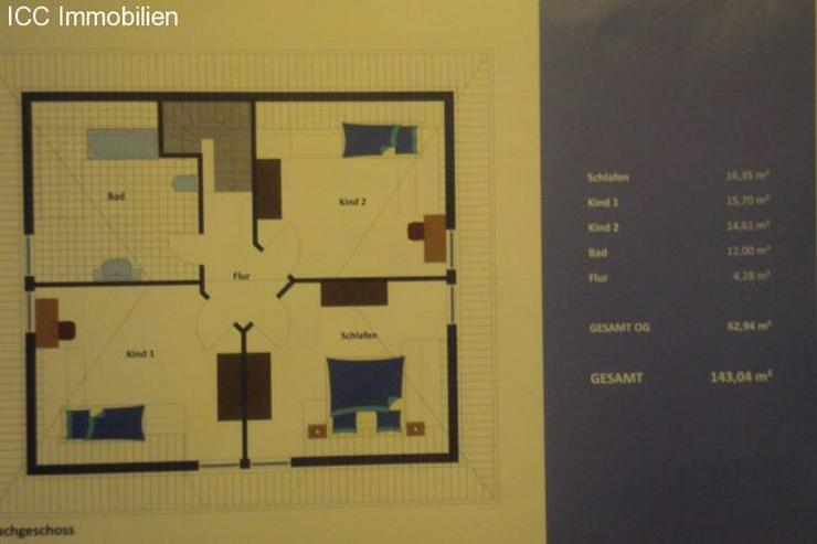 Bild 3: Stadtvilla und Landhaus Sommersdorf