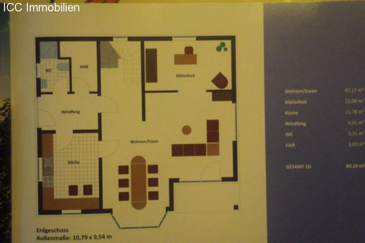 Bild 2: Stadtvilla und Landhaus Sommersdorf