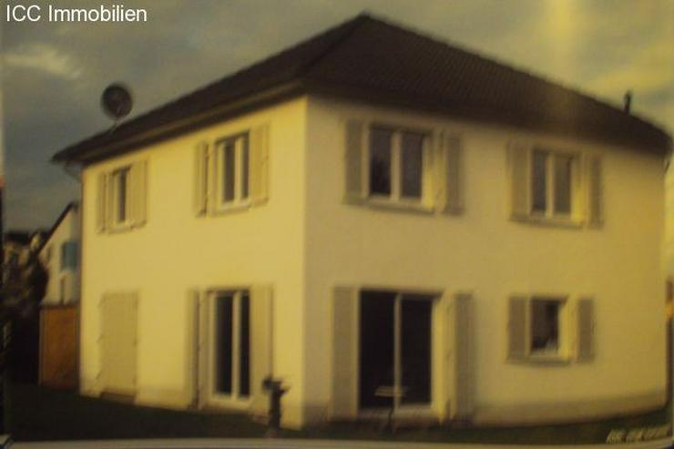Stadtvilla Rheinsberg