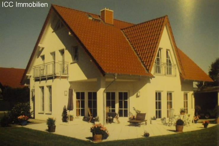 Stadthaus Kampen - nordisch mediterran