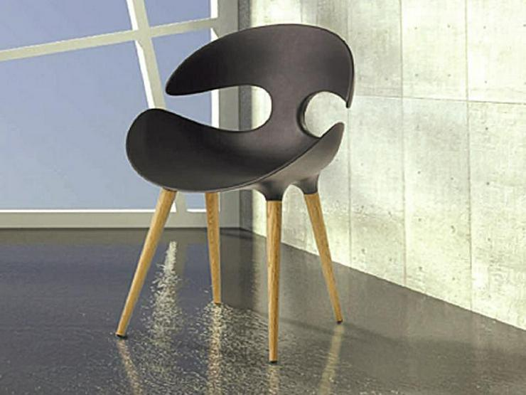 Design Voor Katten : Designer kunststoffstuhl kat m von karim rashid in bannewitz auf