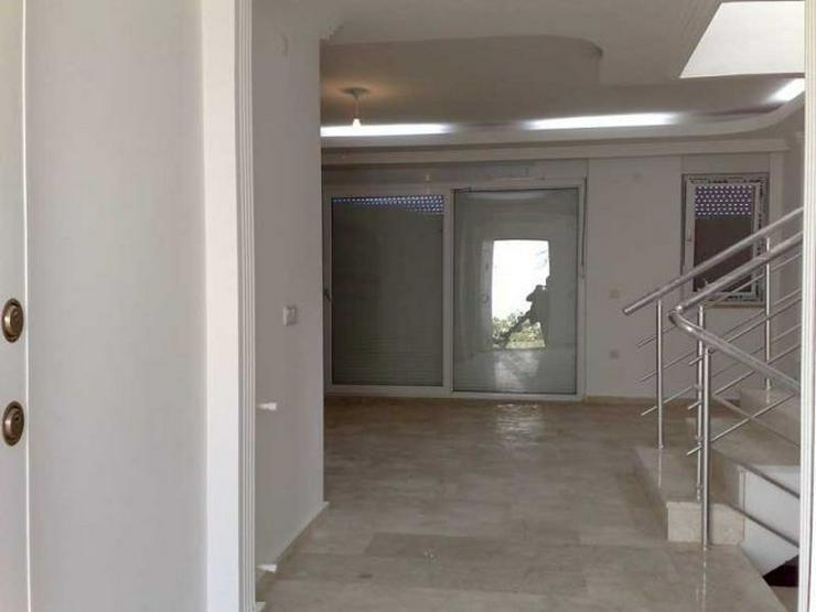 Bild 5: Moderne Villa mit Panoramablick