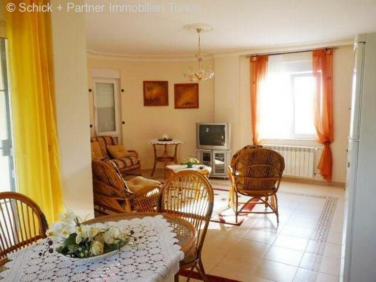 Bild 2: Wunderschöne luxuriöse Villa in ruhiger Lage