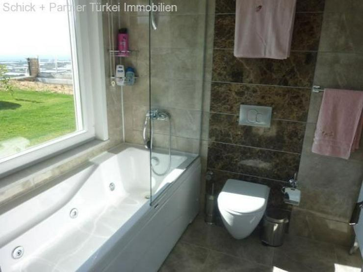Bild 18: Moderne komfortable Residence Villen mit Traumpanorama