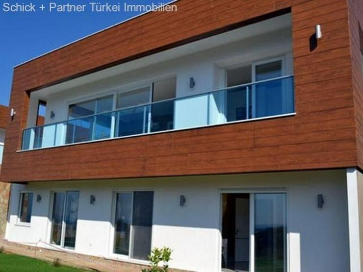 Bild 2: Moderne komfortable Residence Villen mit Traumpanorama