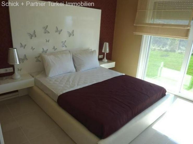 Bild 12: Moderne komfortable Residence Villen mit Traumpanorama