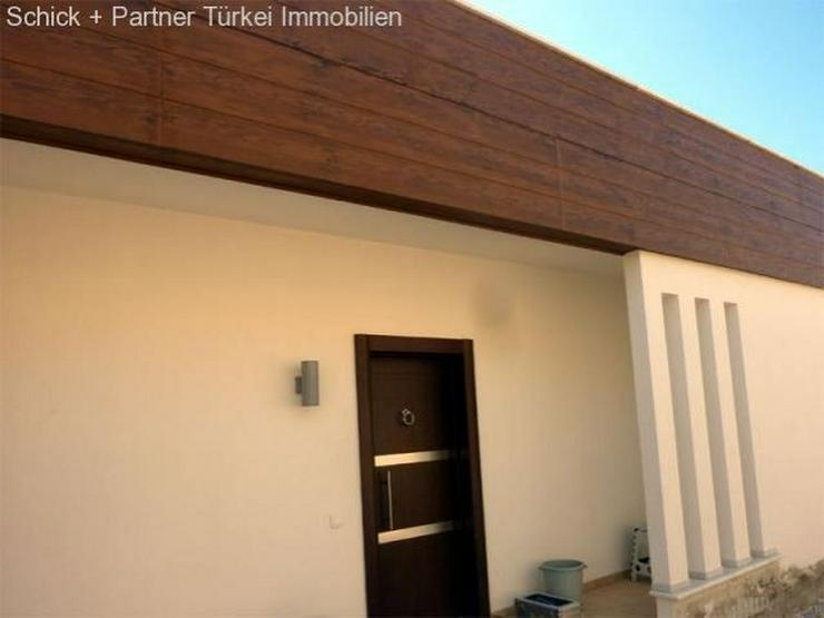 Bild 4: Moderne komfortable Residence Villen mit Traumpanorama