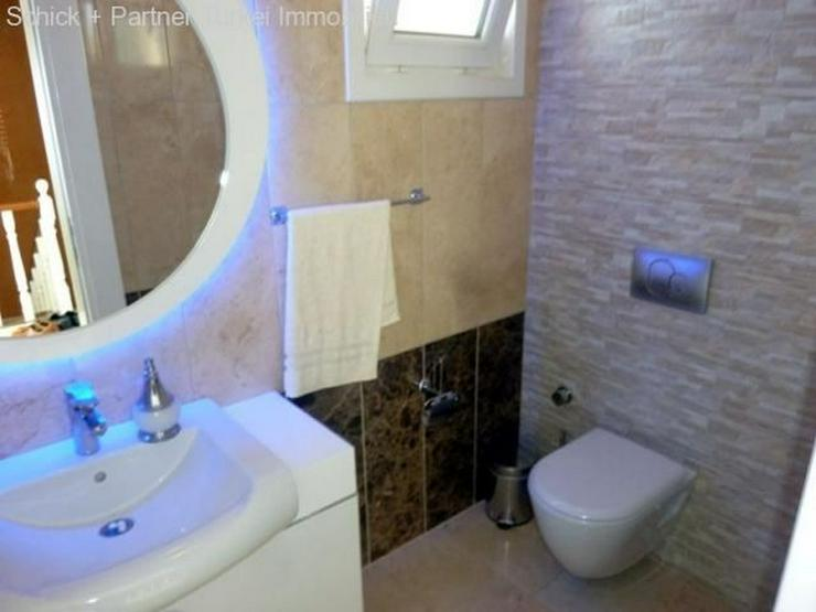 Bild 15: Moderne komfortable Residence Villen mit Traumpanorama