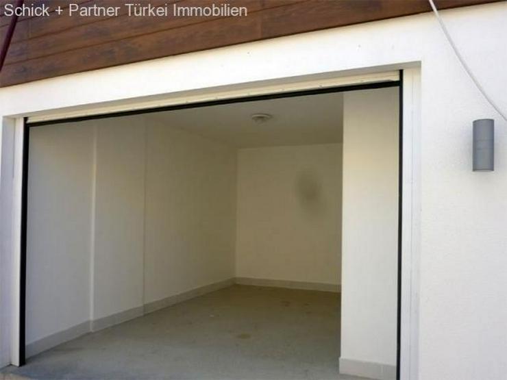 Bild 5: Moderne komfortable Residence Villen mit Traumpanorama