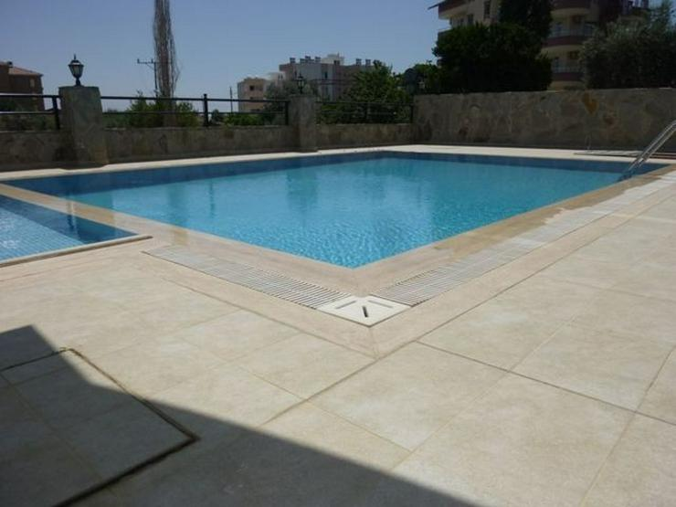 Bild 5: Maisonette-Wohnung mit wunderschönem Meer- und Bergblick für einen TOP-Preis