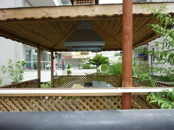 Bild 3: Penthouse-Maisonette Wohnung mit erstklassiger Ausstattung