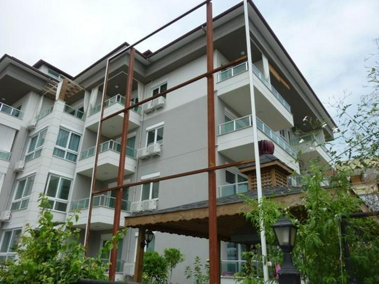 Bild 2: Penthouse-Maisonette Wohnung mit erstklassiger Ausstattung