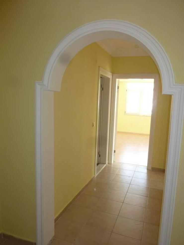 Bild 4: Wohnung in gepflegtem Appartmenthaus nicht weit vom Strand