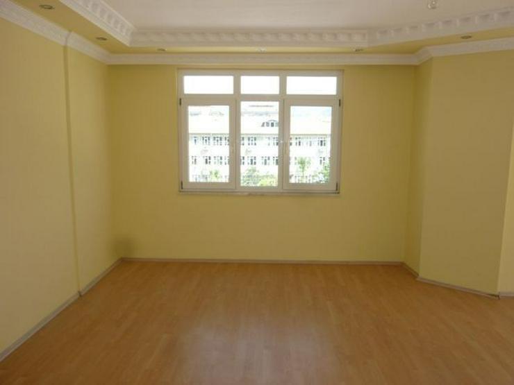 Bild 5: Wohnung in gepflegtem Appartmenthaus nicht weit vom Strand