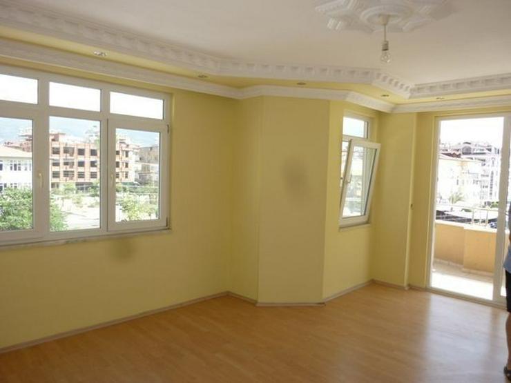 Bild 6: Wohnung in gepflegtem Appartmenthaus nicht weit vom Strand