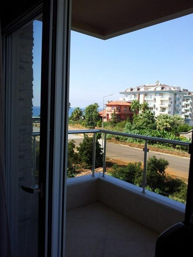 Bild 6: Traumhafte Neubau-Wohnung mit Panoramablick