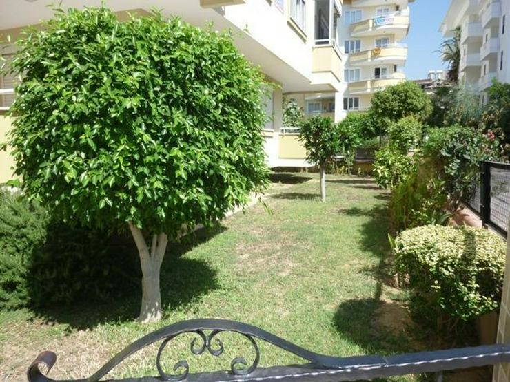 Große Maisonette-Penthouse-Wohnung mit Meerblick - Wohnung kaufen - Bild 4