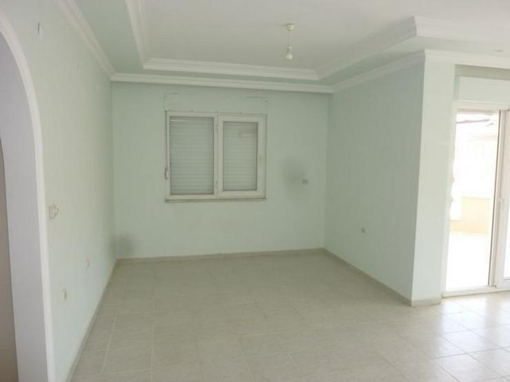 Bild 11: Große Maisonette-Penthouse-Wohnung mit Meerblick
