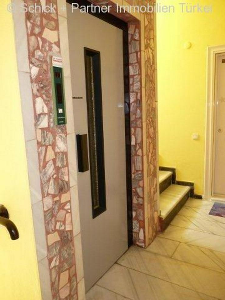 Bild 16: Appartement in gepflegter Wohnanlage in Alanya-Oba
