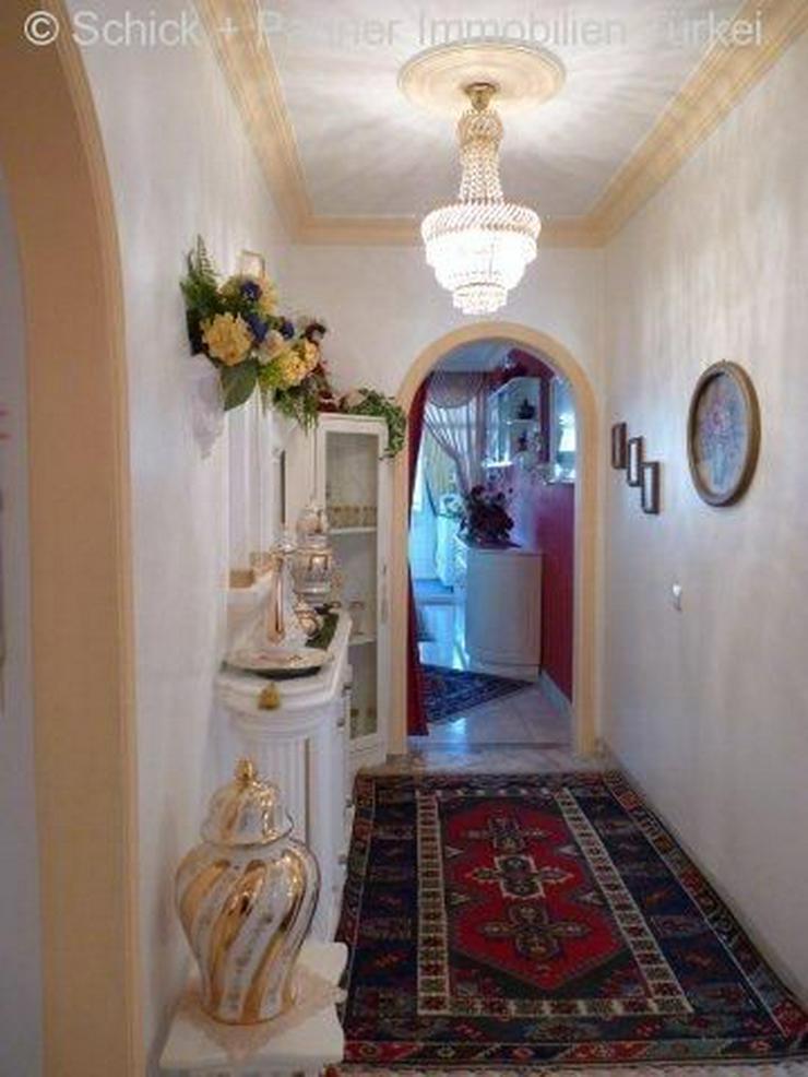 Bild 4: Appartement in gepflegter Wohnanlage in Alanya-Oba