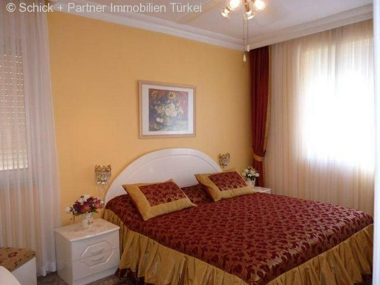 Bild 3: Appartement in gepflegter Wohnanlage in Alanya-Oba