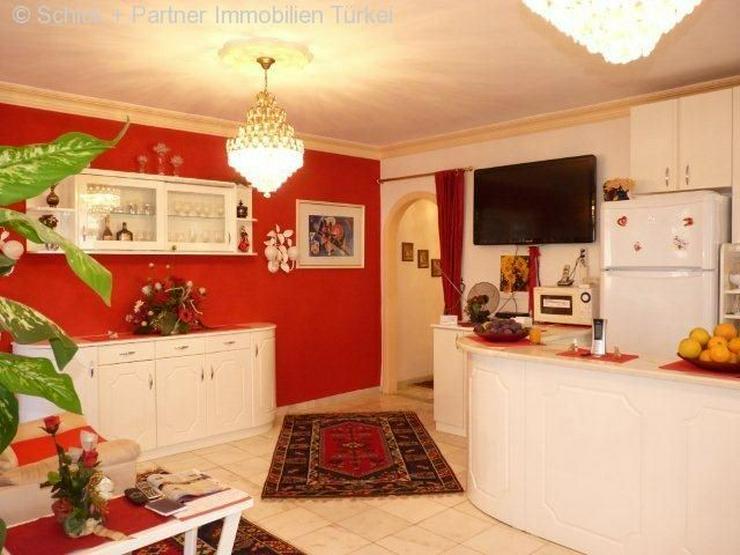 Bild 10: Appartement in gepflegter Wohnanlage in Alanya-Oba