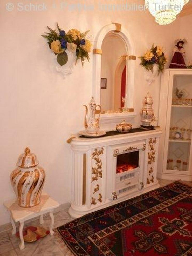 Bild 8: Appartement in gepflegter Wohnanlage in Alanya-Oba