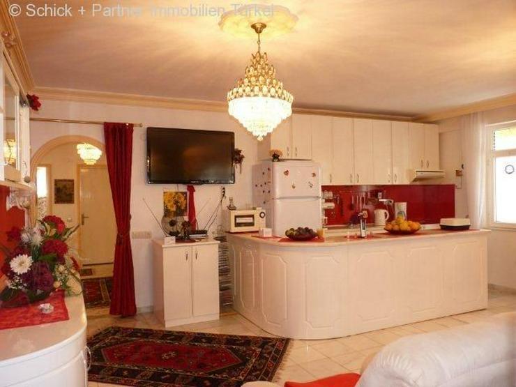 Bild 9: Appartement in gepflegter Wohnanlage in Alanya-Oba